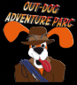 Out Dog Adventure Park