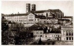 Cathedrale-2-150x94 dans La Meuse d'Antan