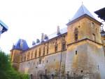 Le château de Cons-la-Grandville (54) dans Châteaux et forteresses en Lorraine Chateau-Cons-la-Grandville-150x112