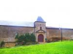 Chateau-Cons-la-Grandville-2-150x112 dans La Meurthe-et-Moselle d'Antan