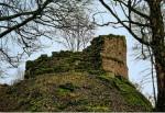 Ruines-chateau-de-Salm-150x103