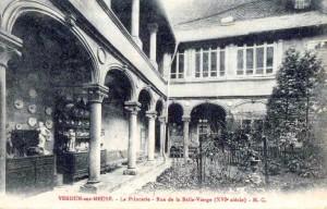 Verdun-Princerie-300x192