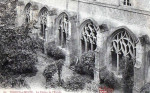 Verdun-cloître-de-lEvêché-150x93