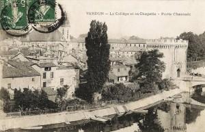 Verdun-college-et-sa-chapelle-300x193