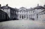 Verdun-cour-honneur-eveche-150x95