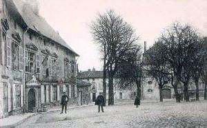Verdun-gendarmerie-300x186