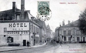 Verdun-hotel-Cloche-dor-300x188 dans La Meuse d'Antan