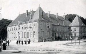 Verdun-palais-justice-300x188