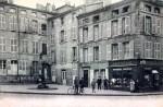 Verdun-place-Mazel-2-150x98