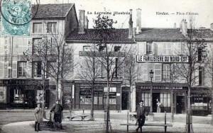 Verdun-place-darmes-300x188