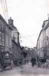 Petite promenade dans les rues de Verdun (3) dans La Meuse d'Antan Verdun-prison-rue-du-Ru-98x150