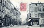 Verdun-rue-Mazel-3-150x95