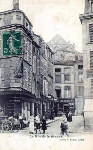 Verdun-rue-de-la-grange-186x300