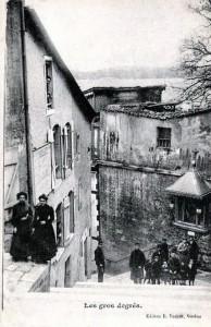 Verdun-rue-des-gros-degres-194x300