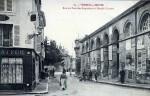 Verdun-rue-du-pont-des-Augustins-150x96 dans La Meuse d'Antan