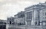 Verdun-theatre-et-bibliotheque-150x93