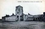 Verdun-tour-saint-Vannes-150x96