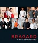 La société Bragard dans Industries et arts en Lorraine Bragard-au-service-des-professionnels-135x150
