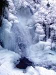 Cascades-du-Tendon-hiver-2012-1-112x150