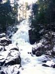 Cascades-du-Tendon-hiver-2012-112x150 dans La Lorraine pittoresque