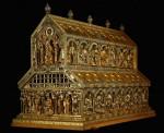 Chasse-Rois-Mages-Cologne-150x122 dans La Meuse d'Antan
