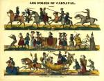 Le carnaval à Metz aux XVe et XVIe siècles dans La Moselle d'Antan Folies-du-Carnaval-150x117