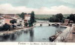 Petite promenade dans les rues de Verdun (4) dans La Meuse d'Antan La-Meuse-150x91