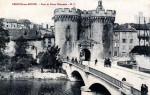Pont-et-Porte-Chausée-150x95