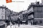 Pont-et-rue-Beaurepaire-150x97 dans La Meuse d'Antan