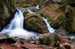 Tendon-La-petite-cascade-150x99