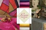 Le Jacquard Français dans Industries et arts en Lorraine le-jacquard-francais-150x100