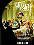 Les dîners insolites du patrimoine dans Sortir en Lorraine les-diners-insolites-du-patrimoine-112x150