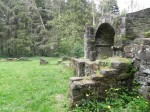 Bonneval-prieure-150x112 dans Les Vosges d'Antan