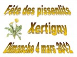 Fete-pissenlits-Xertigny-150x112