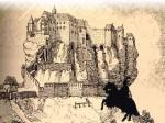 Le Prince Noir de Dabo dans Légendes de Lorraine Le-Prince-noir-au-chateau-de-Dagsbourg-1-150x112