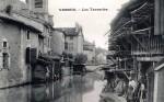 Les-tanneries-150x93
