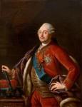 Le trésor de Louis XVI dans Légendes de Lorraine Louis-XVI-115x150