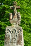 Pierre-des-douze-apotres-1-100x150 dans La Moselle d'Antan