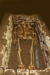 Tombe-100x150 dans La Moselle d'Antan