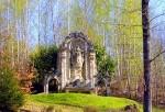 Le retable de l'Assomption de Beaulieu-en-Argonne (55) dans La Lorraine pittoresque retabl-de-Beaulieu-en-Argonne-150x102