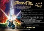 Spectacle multimédia « Jeanne d'Arc » à Domrémy (88) dans Sortir en Lorraine Spectacle-600e-anniversaire-naissance-Jeanne-dArc-150x106