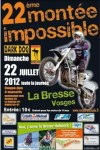 22ème montée impossible à La Bresse (88) dans Sortir en Lorraine 22e-montee-impossible-La-Bresse-100x150