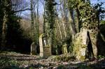 Le vieux cimetière de Maxey-sur-Vaise (55) dans La Lorraine pittoresque cimetiere-maxey-sur-vaise-7-150x99