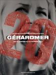 Festival international du film fantastique à Gérardmer (88) dans Sortir en Lorraine gerardmer-2013-112x150