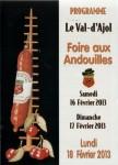 Foire aux andouilles au Val d'Ajol (88) dans Sortir en Lorraine foire-andouilles-val-dajol-2013-108x150