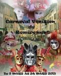 Carnaval vénitien à Remiremont (88) dans Sortir en Lorraine remiremont-carnaval-2013-120x150