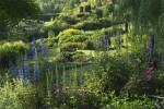 Le jardin de Berchigranges (88) dans Sortir en Lorraine jardin-de-berchigranges-150x100